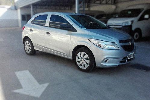 Chevrolet Onix 1.4N LT
