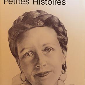 Corinna Bille - Nouvelles et Petites Histoires