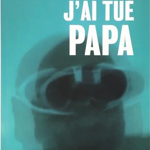 Mélanie Richoz - J'ai tué Papa