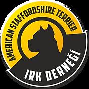 American Staffordshire Terrier Irk Derneği
