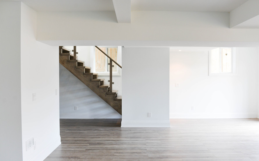 newhouse-asm-2172.jpg
