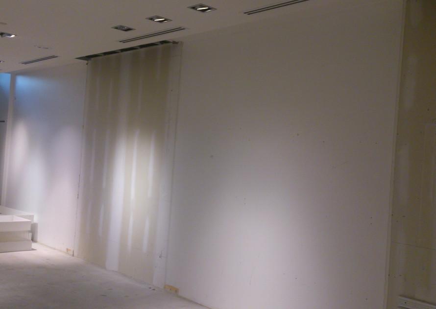 commercial_interior_toronto_07.JPG