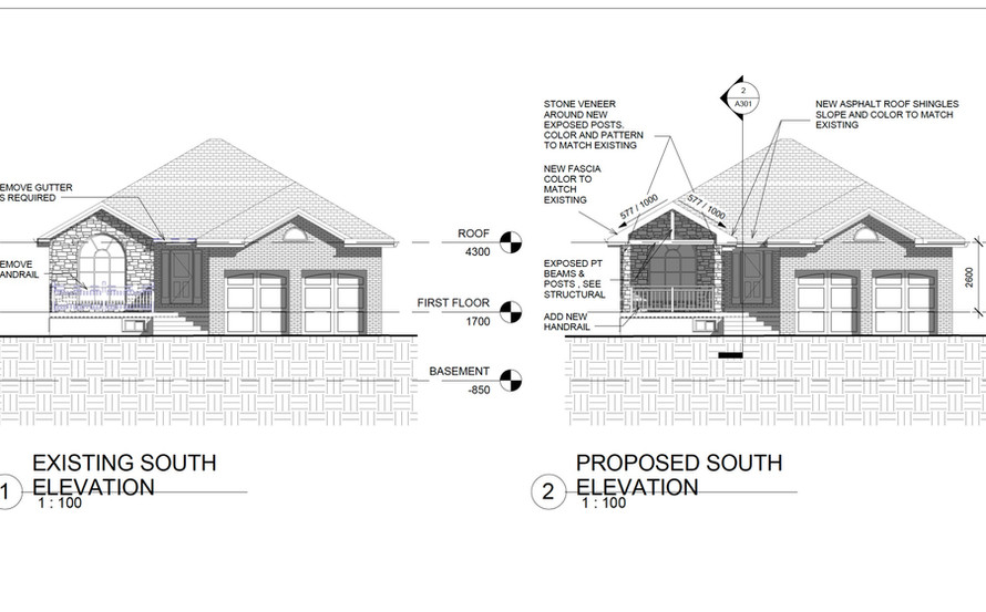 house_extension_keswick_architecture_02_