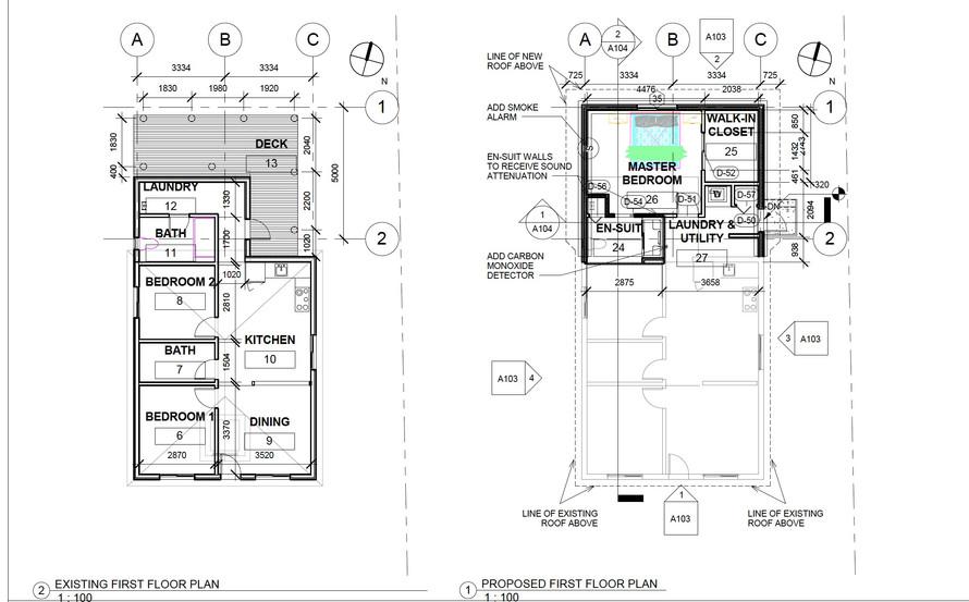 houseproject_keswick_27_edited.jpg