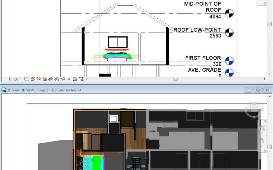 houseproject_keswick_28.png