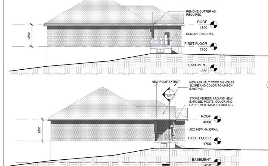 house_extension_keswick_architecture_03_