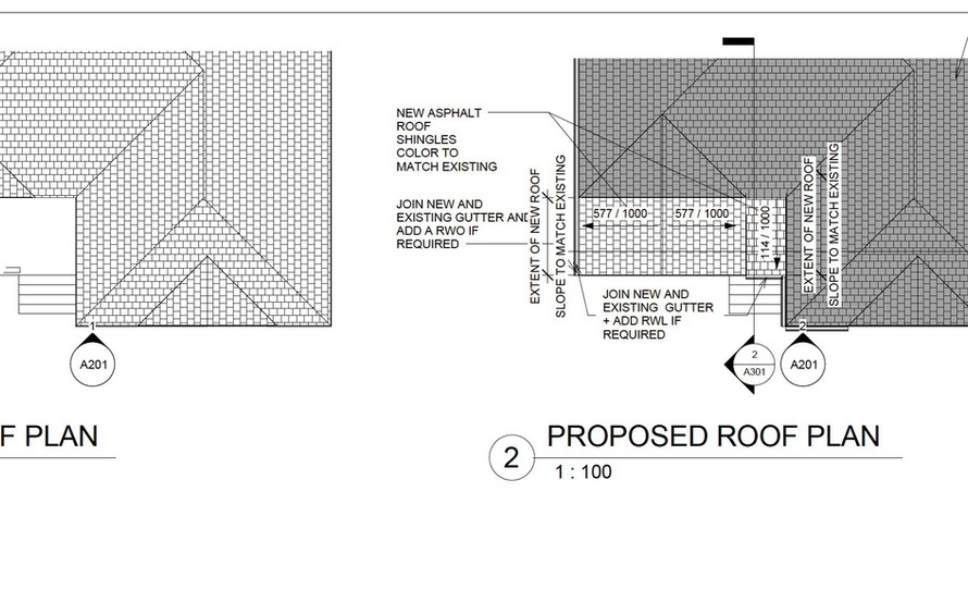 house_extension_keswick_architecture_01_