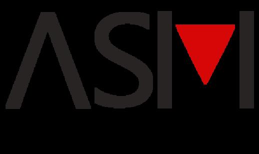 asm_logo_new.png