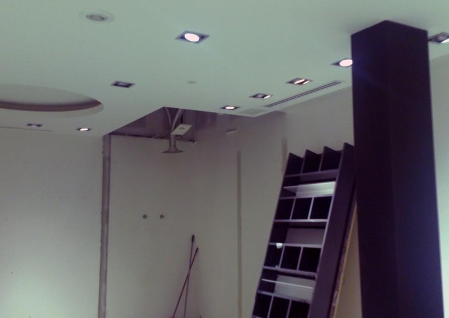 commercial_interior_toronto_06.JPG