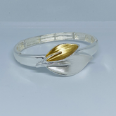 Browse Bracelets & Bangles