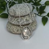Browse Necklaces, Pendants & Sets