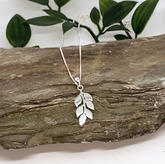Browse Sterling Silver
