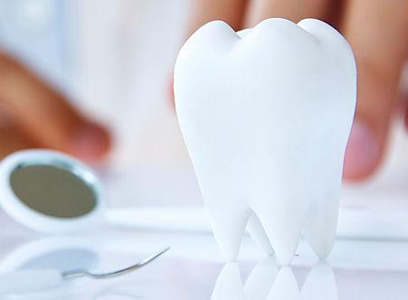 Стоматология | Орловская область | ПримаДент