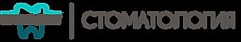 Логотип Прима.png