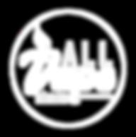 all vape logo.png