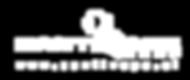 santi vape logo.png