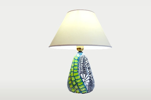 LAMPADA GEORGIA