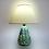 Thumbnail: LAMPADA GEORGIA