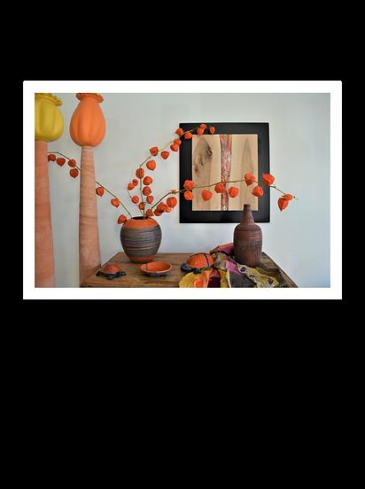 x-sito-comp.arancio.png