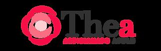 THEA-ARTIGIANATO-ASOLO-LOGO-trasparency-