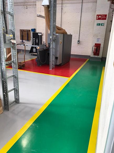 S&J Internal Floor Repairs.jpg