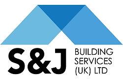 SJ New Logo.JPG