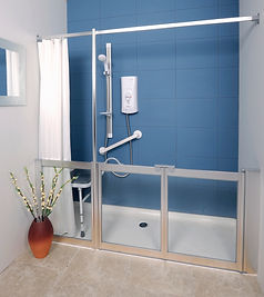 Contour Showers WF24 Luxe.jpg