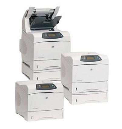 hp-printers.jpg