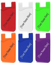 _) Phone Pocket 1.jpg