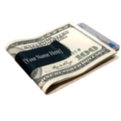 _) Money Clip 1.jpg