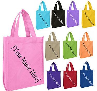 _) Tote Bag 2.jpg