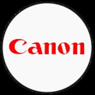 canon-circle.png
