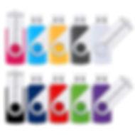 _) USB Drive 1.jpg