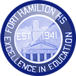 fhhs_logo_sm.png