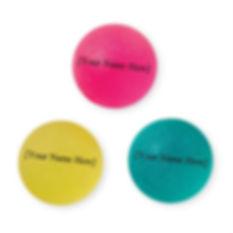 _) Stress Ball 1.jpg