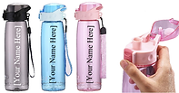 _) Water Bottle 1.png