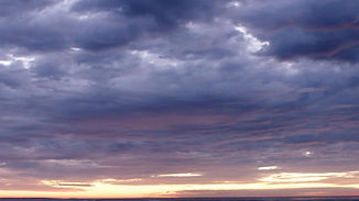 sunrisenewmeditation.jpg