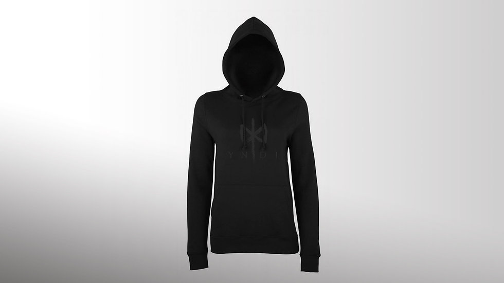 YNDI Women's Hooded Sweatshirt