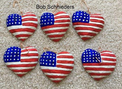 Schnieders2.JPG
