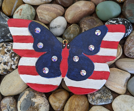 Jeanie Roberts patriotic butterfly 2.png