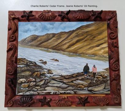 Montana de Oro Oil Painting.jpg