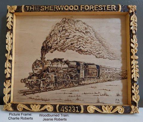 The Sherwood Forester.jpg