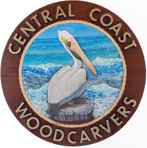 Carving Club Logo.jpg