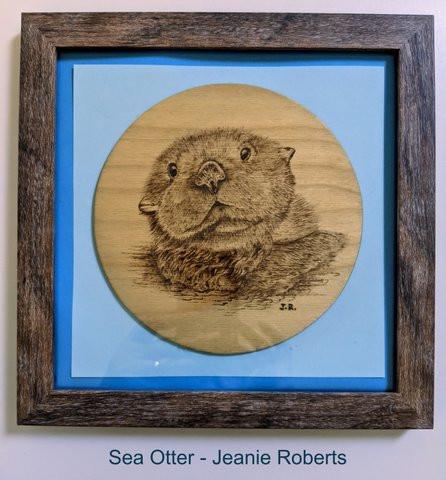 Sea Otter WB.JPG