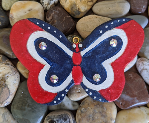 Jeanie Roberts patriotic butterfly 1.png