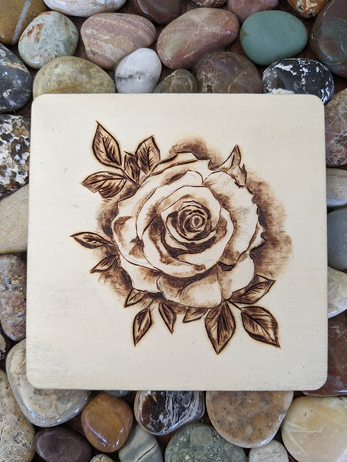 Jeanie Roberts woodcarving.png