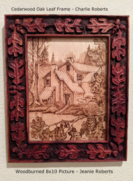 Woodburned barn and frame (1).jpg