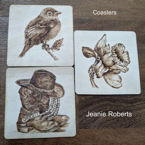 Coasters 1.jpg