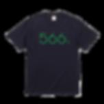 オリジナルTシャツ デザイン
