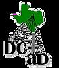 DentonCad LogoTrans.png